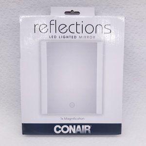 Conair Reflections LED Lighted Mirror Conair Mirro